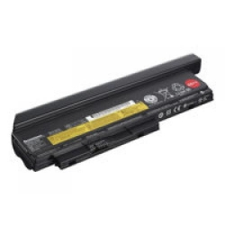 Lenovo ThinkPad Battery (9 Cell)