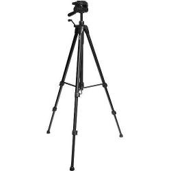 InLine Stativ für Digital- und Videokamera