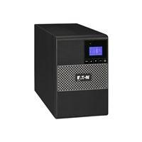 EATON USV LIN   850VA 5P 5P850i