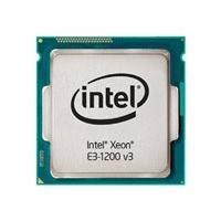 Intel Xeon E3-1220V3  3.10 GHz