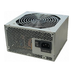 Seasonic 750W 80+ Gold   SSP-750RT