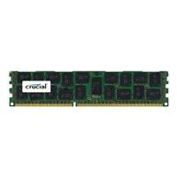 Micron/Crucial 16GB DDR3 1600 ECC Reg
