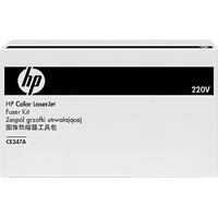 HP Wartungskit CE247A 220V f. CP4025n/dn CP4525n/dn/