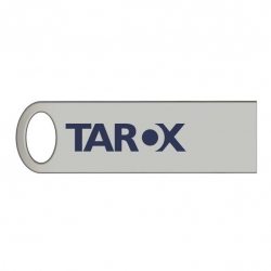 TAROX USB Stick 8GB