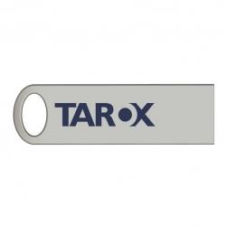 TAROX USB Stick 8GB