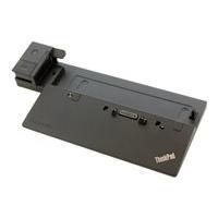 Lenovo ThinkPad Basic Dock 40A00000WW