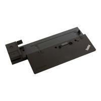 Lenovo ThinkPad Ultra Dock - 90W EU 40A20090EU