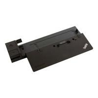 Lenovo ThinkPad Ultra Dock - 90W EU 40A20090EU