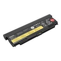 Lenovo Thinkpad Battery 57++ (9 cell)
