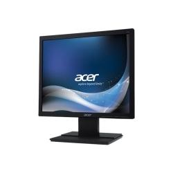 "BWARE Acer 17"" V176Lbmd LED-Display schwarz VGA, DVI"
