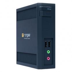 Rangee Zero Client Z-VP250P-VDI PCoIP