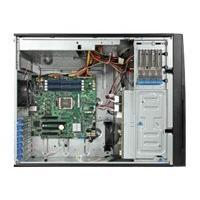 Intel P4308RPLSHDR Barebone 8x3,5
