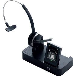 Jabra Pro 9470 Mono Headset