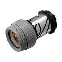 NEC Display NP13ZL Zoomobjektiv