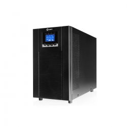 UNIT USV ONL  3000VA Black T 3000 Tower