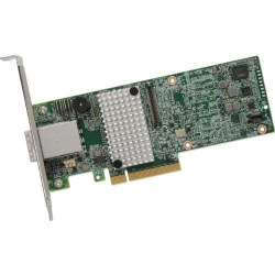 LSI MR SAS 9380-8e 12GB/s PCIe 3.0 8xe 1000MB