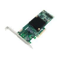 Adaptec Raid 8405 12GB`s PCIe 3.0 4xi  1024MB