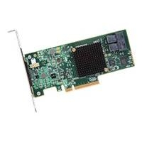 LSI HBA SAS 9300-8i  12GB/s PCIe 3.0  8xi