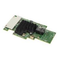 Intel RAID RMS3CC080