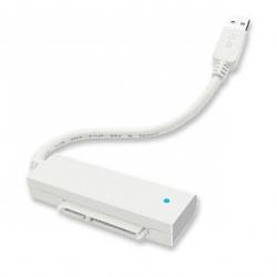 """Raidsonic ICY BOX IB-AC603A-U3 HDD 2,5"""""""