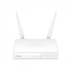 DLINK DAP-1665 Wireless AC1200 Wave2 Parallel-Band AP