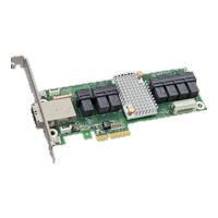 Intel RAID Expander RES3FV288 PCI Express x4