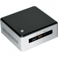 "Intel NUC NUC5i5RYH  i5  ""Rock Canyon"" High"