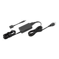 HP Smart AC Adapter 45 Watt H6Y88AA