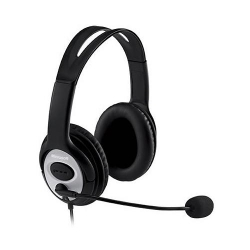 Microsoft Headset LifeChat LX-3000 for Business