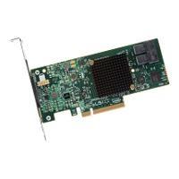 LSI MR SAS 9341-8i 12GB/s PCIe 3.0 8xi