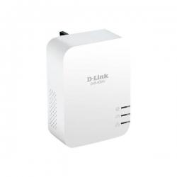 DLINK DHP-601AV/E 1000Mbit Powerline AV2 Kit