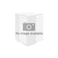TAROX VESA Bracket für ECO TC120