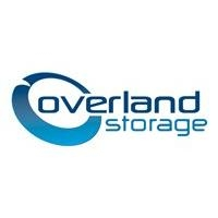 Overland Care Silver Warranty Coverage, 3 Y uplift, NEOs T48