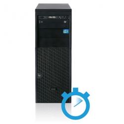 TAROX ParX Speed Server 2.0 T4082i G4v2 E5-2620V2/32GB/Nytro