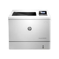 HP Color LaserJet Enterprise M553dn USB GBIT