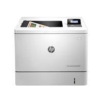 HP Color LaserJet Enterprise M552dn USB GBIT