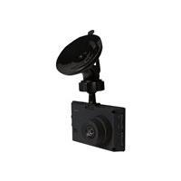 LogiLink DVR Autokamera