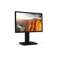 "Acer 22"" B226WLymdr LED-Display grau - VGA"