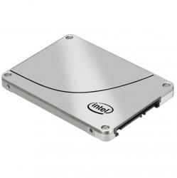 Intel SSD 480GB S3510 DC