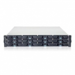 Infortrend Storage EonNAS 3012RC1