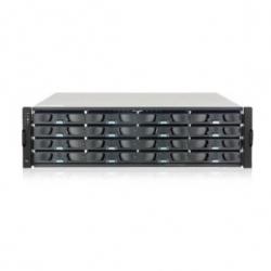 Infortrend Storage EonNAS 3016R1