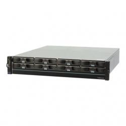 Infortrend Storage EonNAS 1004L