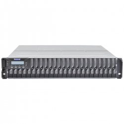 Infortrend Storage EonStor ESDS3012RE