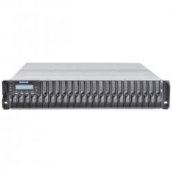 Infortrend Storage EonStor ESDS3012RE
