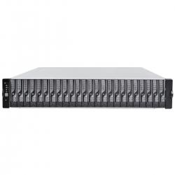 Infortrend Storage EonStor ESDS2016G