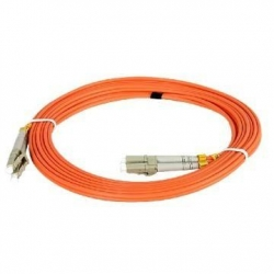 Infortrend Storage Optical FC Cable LC-LC MM-50/125 5m