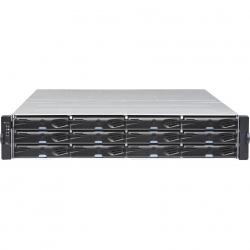 Infortrend Storage EonStor ESDS1012RTC