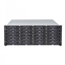 Infortrend Storage EonStor ESDS1024G
