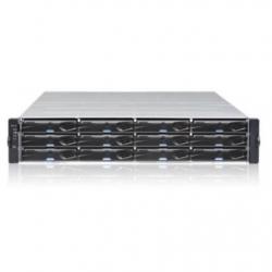 Infortrend Storage EonStor ESDS2012G