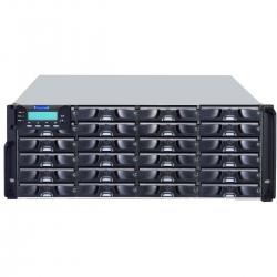 Infortrend Storage EonStor ESDS3012GE